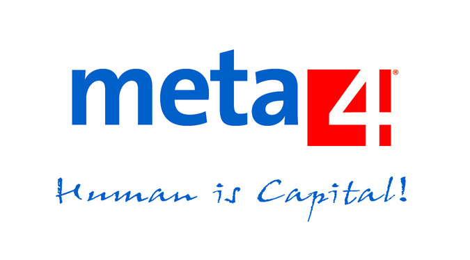 Meta4 Human Is Capital