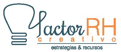 Factor RH