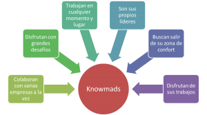 know4